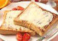 Cukup Siapkan 5 Bahan Saja Untuk Membuat French Toast Tiramisu Ini