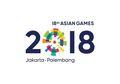 Asian Games 2018 Jadi Ajang Promosi Kuliner Indonesia, Bukti Bisa Bersaing Dengan Negara Lain