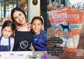 Astaga! Ingin Buat Sup Untuk Anaknya, Asisten Nana Mirdad Hampir Rebus Makanan Anjingnya!