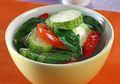 Hadirkan Sayur Bening Oyong Katuk Untuk Menu Sahur yang Sehat dan Bergizi