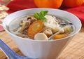 Hangatkan Sahur dengan Semangkuk Sup Kimlo Yang Super Nikmat