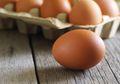 Telur Matang dan Telur Mentah, Mana yang Lebih Aman dan Lebih Bernutrisi untuk Tubuh?
