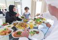 7 Kiat Sukses Turunkan Berat Badan Selama Puasa di Bulan Ramadan