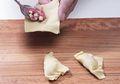Selain Ayam, ini 10 Ragam Isian Pangsit yang Sama Sedapnya! Pilih Sesuai Isi Kulkas Anda