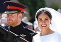 Wow! Pernikahan Meghan Markle-Pangeran Harry Akan Gebrak Tradisi Kerajaan Inggris, Ada Apa, Ya?