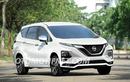 All New Nissan Livina Meluncur Kompetisi Low MPV Makin Panas, Mana yang Paling Murah?