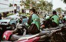 Tarif Ojek Online Resmi Berlaku Mei, Jabodetabek Kena Rp 2.000 per Km