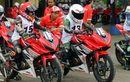 Otorace: Cah Purworejo dan Wonogiri Jadi Wakil Jawa Tengah di 15 Besar Astra Honda Racing School