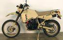 Ramai Wacana Solar B100, Simak Video Motor Kawasaki Pakai Mesin Diesel