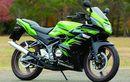 Mau Beli Kawasaki Ninja 2-Tak Seken? 5 Bagian Ini Wajib Banget Dicek
