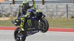 Berita MotoGP - 3 Alasan Valentino Rossi Harus Sangat Diperhitungkan di Kejuaraan Dunia
