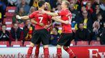 Rekor 19 Tahun Pecah, Pemain 32 Tahun Cetak Gol Tercepat Liga Inggris
