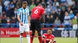 Manchester United Siapkan Pemain Bekennya untuk Dibarter dengan Jadon Sancho
