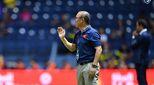 Pelatih Vietnam Sempat Khawatir Sebelum Menghadapi Timnas U-22 Indonesia di Final