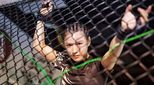 UFC 261 - Zhang Weili Bawa 3 Dayang Asal China Ikut Bertempur