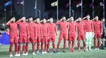 Link Streaming Timnas U-22 Indonesia Vs Laos, Syarat Garuda Muda untuk Lolos ke Semifinal