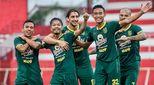 Persebaya Juara Piala Gubernur Jatim 2020 Setelah Mengalahkan Persija di Final