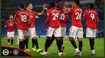 Manchester United Siap Depak Luke Shaw dan Sikut Chelsea demi Gaet Pemain Bintang Baru