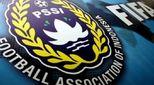 Keinginan PSSI untuk Mengundur Jadwal Piala Dunia U-20 2021 Ditolak Mentah-mentah oleh FIFA