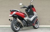 Pilihan Ban Ring 13 Buat Yamaha NMAX, Dari Rp250 Ribuan Juga Ada