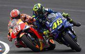 Dijajah Honda dan Yamaha, Juara MotoGP Argentina 5 Tahun Terakhir