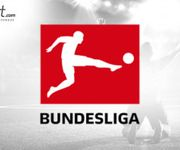 Berita Rb Leipzig Terbaru Hari Ini Bolasport Com