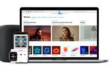 Apple Music Segera Mendukung Perangkat Tablet Android
