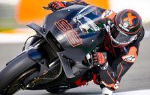 Jorge Lorenzo Mengaku Ingin Balapan MotoGP Sampai Usia 40