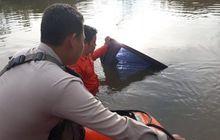 Fakta-Fakta Petaka Mitsubishi Strada Banjir, 3 Anak Lemas Terendam