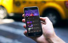 Cara Mematikan 'Autoplay on Home' di YouTube for iOS