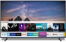 Samsung Umumkan Dukungan iTunes Movies dan AirPlay 2 untuk Perangkat Smart TV
