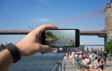 Uji Kreasimu Lewat 5 Game Bangun Jembatan di iOS