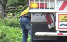Sopir Tangki Pertamina Ketahuan 'Kencing', Comot Satu Hingga Dua Liter BBM