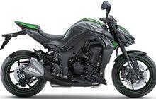 Kawasaki 'Brake' Jualan Big Bike, Pengaruh Regulasi Impor Motor