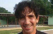 Eks Pemain Persija Resmi Jadi Pelatih Persipura untuk Musim 2019