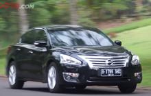 Mobil Sedan Seken Rp 150 Jutaan, Tiga Merek Ini Bisa Jadi Pilihan