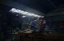 'PUBG Mobile' Versi Beta 0.11.0 Diumumkan, Kolaborasi Zombie Resident Evil 2