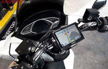 Ngeyel Pakai GPS? Penjara 3 Bulan dan Denda Rp 750 Ribu Mengancam