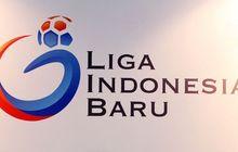 Sikap PT LIB Setelah Liga 1 Tidak Mendapatkan Izin dari Polri