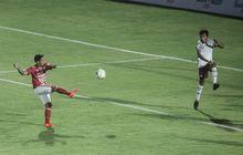 Bintang Bali United Antusias Sambut Laga Kontra Persela Lamongan