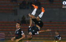 Pahang FA Minta Maaf Tak Bisa Lepas Saddil Ramdani ke Timnas U-22