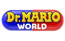 Nintendo dan LINE Siapkan Games Dr. Mario World
