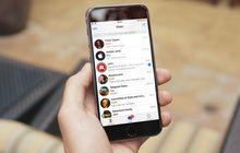 Update Telegram Messenger Terus Berulang, Pavel Durov Beri Penjelasan