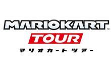 Nintendo Memundurkan Perilisan 'Mario Kart Tour'
