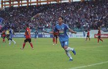 PSIS Siapkan 23 Pemain Hadapi Bhayangkara FC di Piala Indonesia 2018