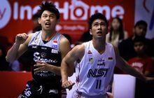Gelar Play-off IBL Pertamax di Batam, Apa Alasan Penyelenggara?