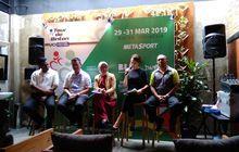 Untuk Jaring Wisatawan, Sport Tourism Bakal Jadi Fokus Pemerintah