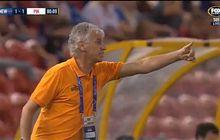 Jadwal Persija di Babak 16 Besar Piala Indonesia dan Penyisihan Grup Piala AFC