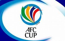 Jadwal Persija Jakarta dan PSM Makassar di Grup Piala AFC 2019