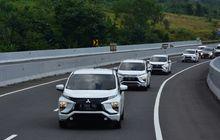 Spare Part Fast Moving Aftermarket Mitsubishi Xpander Masih Jarang?